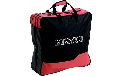 Torba za Čuvarico Mivardi Keepnet Bag SQUARE