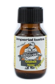 Imperial B. Carptrack Flavour 50ml- Honey
