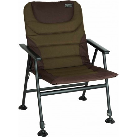 Stol Fox Eos 1. Chair