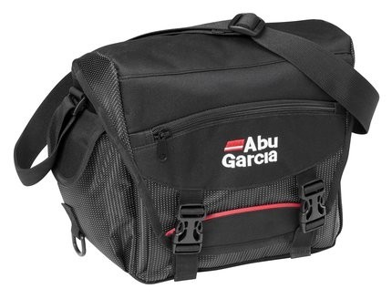 Torba Abu Garcia Premier Game Bag 1207395