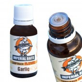 Imperial B. Carptrack Flavour 20ml- Garlic