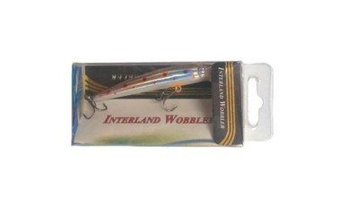 Wobbler Interland K-227A 541