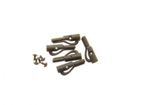 Safe Clips Mistrall 25mm