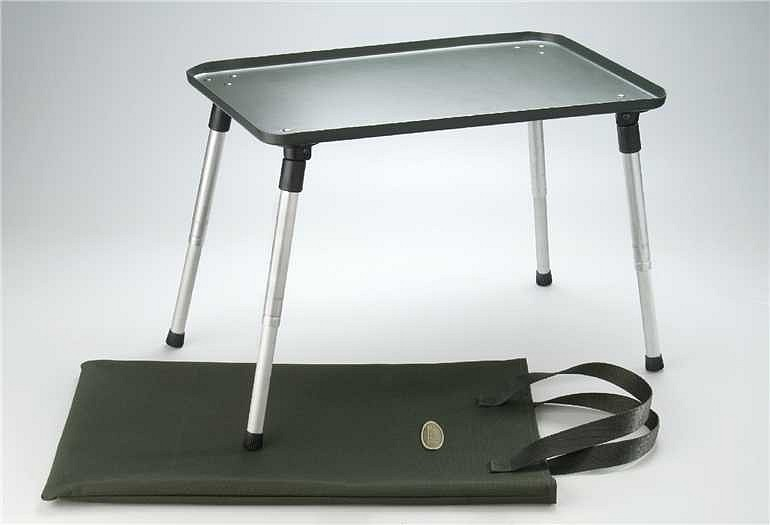 Bivvy Mizica Mivardi Carp Table Executive Ctex
