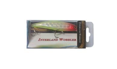 Wobbler Interland M-MIN80 M217A