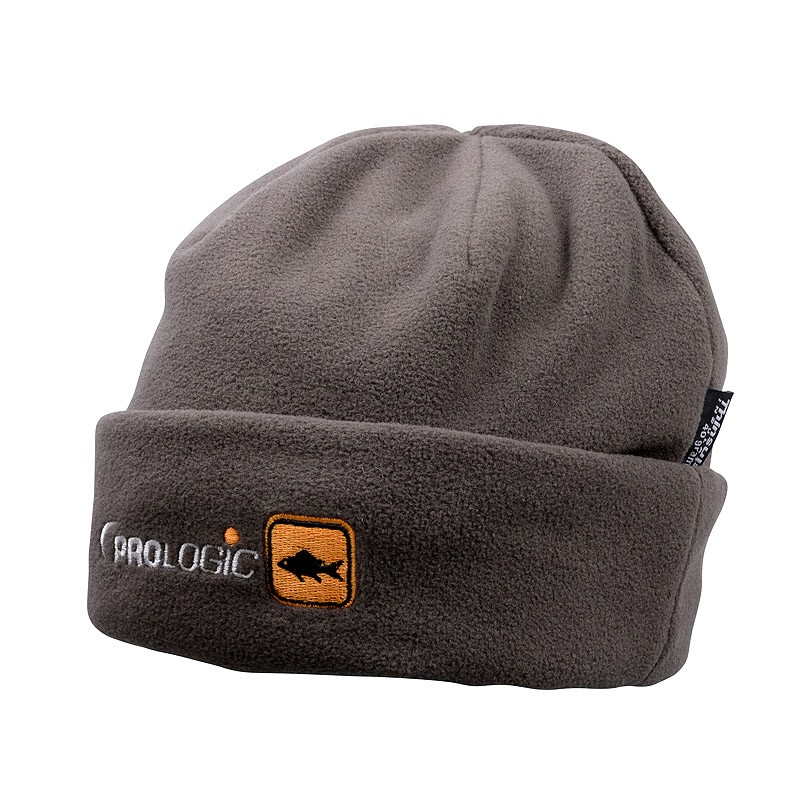 Kapa Prologic Road Sign Fleece Hat 50165