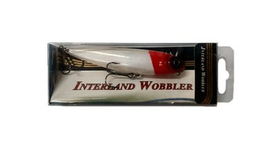 Wobbler Interland M-PEN S60A