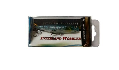 Wobbler Interland M-PEN-70-K M138