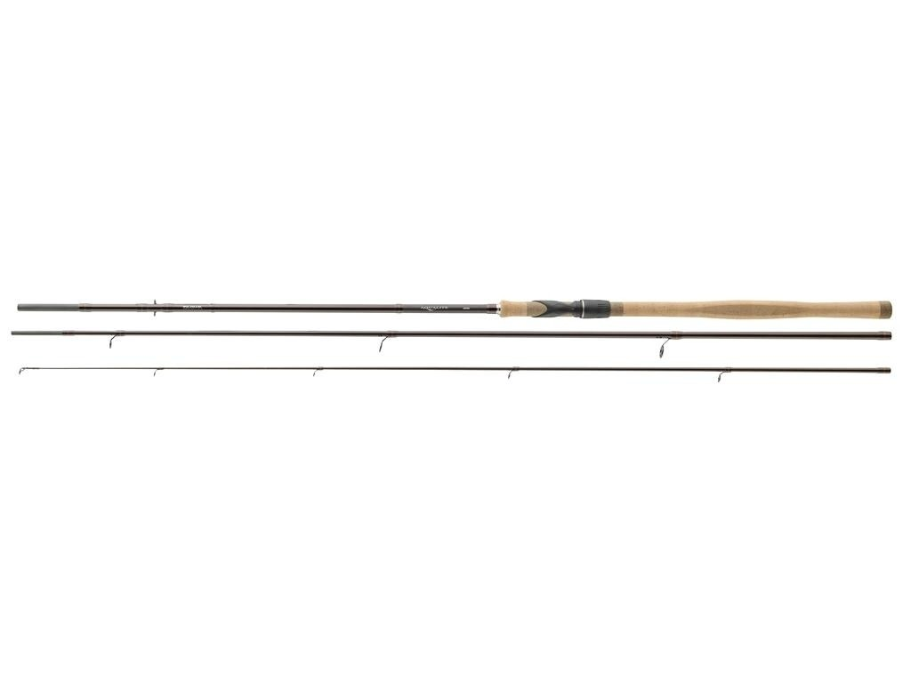 Palica Daiwa Aqualite Float 3,6-3,9m 10-35g