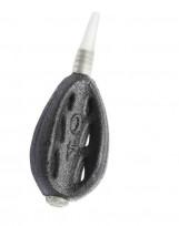 Svinec Zfish Paste Bomb Inline 60-80g