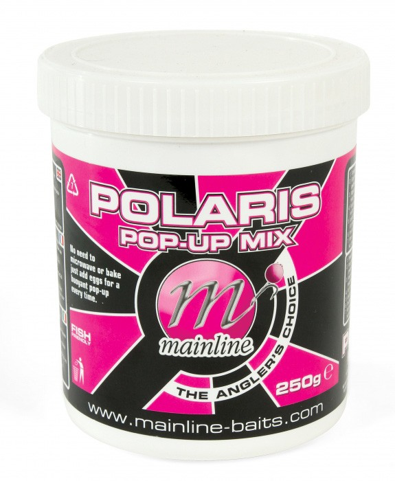 Mainline Polaris Pop Up Mix 250g