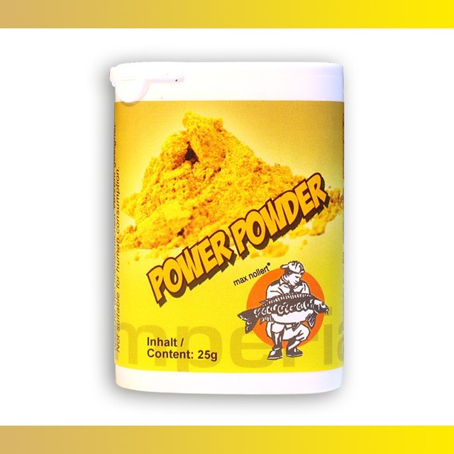 Imperial B. Carptrack Pocket Powder 25g- izbira okusa