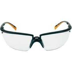 Zaščitna očala Peltor