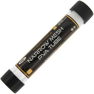 Pva Tube NGT Narrow Mesh 25mm-7m