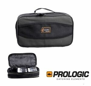 Torba Prologic Hookbait Bag