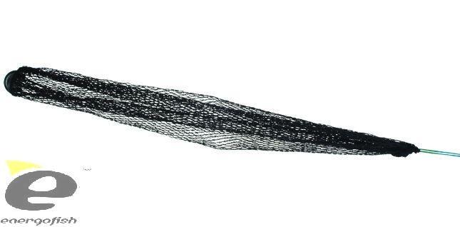 Čuvarica Energofish Classic black 80-100cm