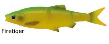 Vaba Savage Gear LB Roach Swim&Jerk 10cm 10g /3kom