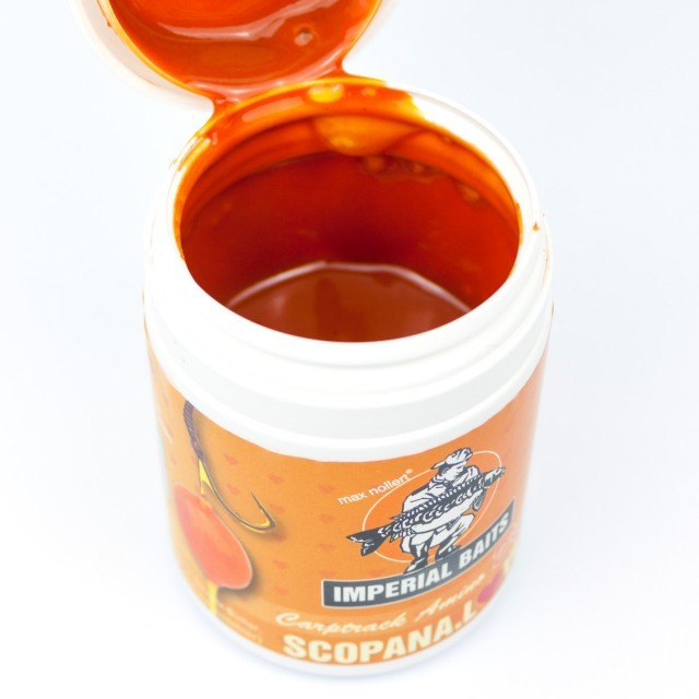 Imperial B. Carptrack Amino Dip Scopana Love 150ml
