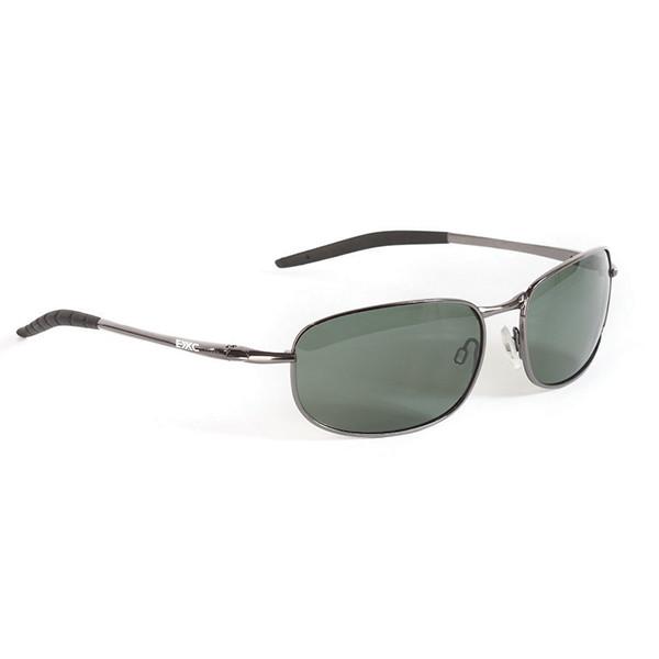 Polaroidna očala Siena Extra Carp