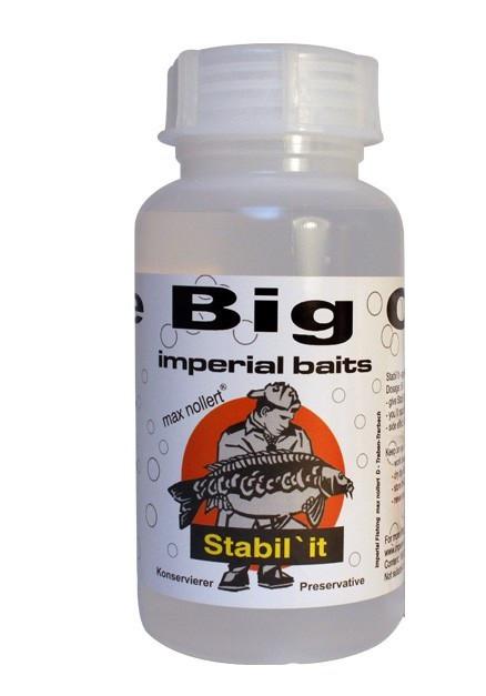 Imperial Baits Stabil it 1L