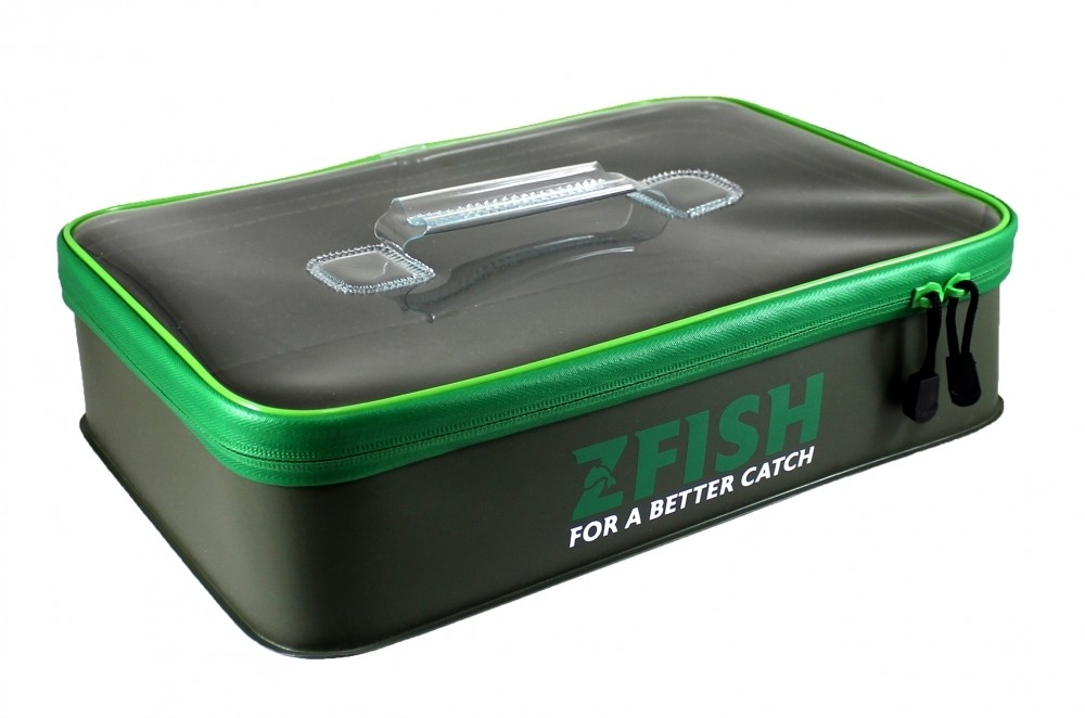 Torba Zfish Waterproof Storage Box M