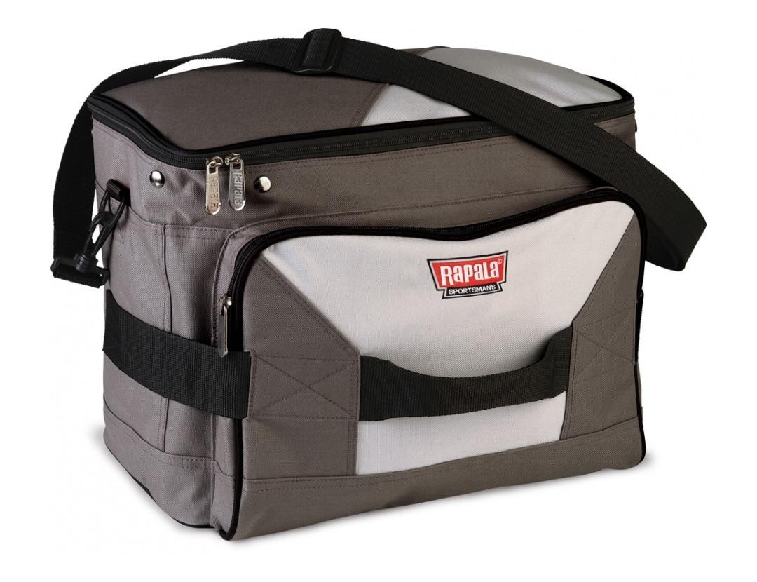 Torba za vijačenje Rapala Sportsman´s 31 Tackle Bag