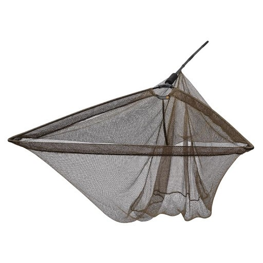 Podmetalka Prologic C2 Element SC Landing Net 1,8m 2del