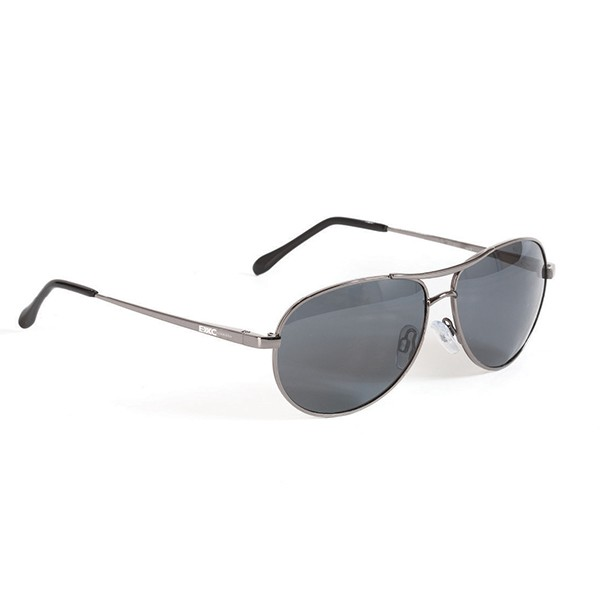 Polaroidna očala Vignola Extra Carp