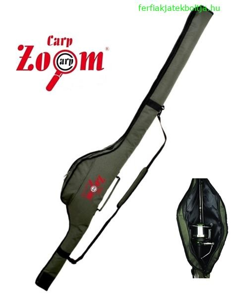 Torba za palico Carp Zoom Rod Sleeve 13ft