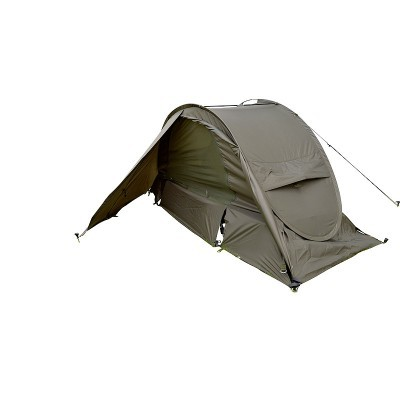 Šotor Prologic Easy Night System ENS Bivvy 1man
