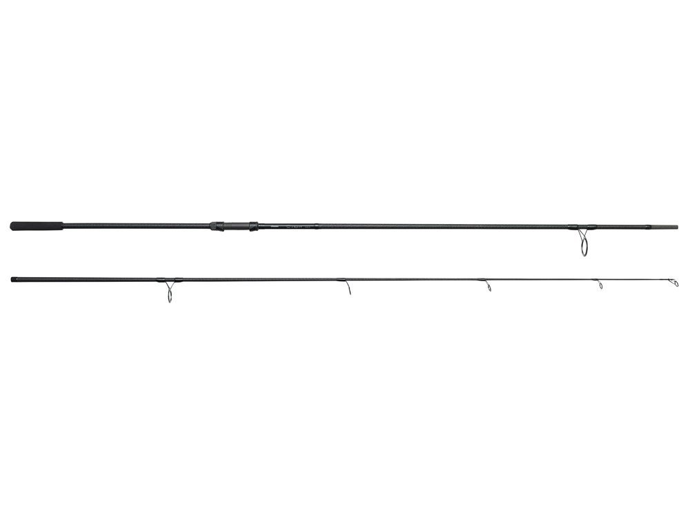 Palica Okuma C-Fight Carp 3,6-3,9m 3,25-3,5LB