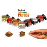 Pasta Imperial Baits Carptrack Liquid Powder Paste MKII- izbira