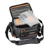 Torba za pribor Savage Gear System Box Bag M 54776