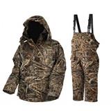 Termo odječa Prologic Max5 Thermo Suit 2Pcs L-XXL
