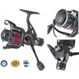 Rola Browning Ambition M/F 440RD
