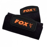Trak za palico Fox Neoprene Rod&Lead Bands
