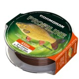 Najlon Cormoran Profiline Karpfen 0,25-0,35mm 400-450m