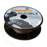 Upredenica Imperial Baits Invisible Touch 0,17mm- izbira