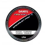 Najlon DAM Damyl Nanoflex Specialist Pro 0,18-0,25mm 150m