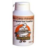 IB Carptrack Intense Fish oil 300ml