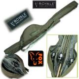 Torba za palice Fox Royale 3 Sleeve