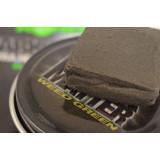 Korda Tungsten Putty Dark Matter- weed green