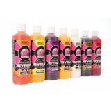 Tekučina Mainline Activ Ade Syrup 500ml- različiti okusi