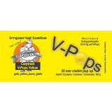 IB Power Tower V-Pop 16mm/ yellow