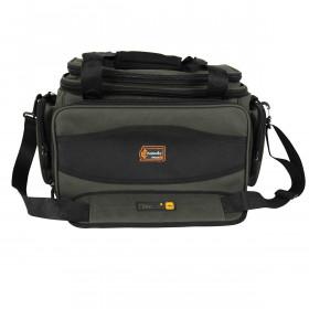 Torba Prologic Cruzade Carryall Bag 49865