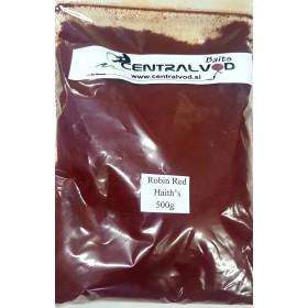 Haith's Robin Red Centralvod Baits 500g