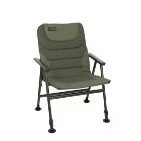 Stol Fox Warrior 2 Compact Chair