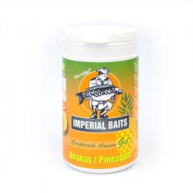Imperial B. Carptrack Amino Gel Ananas/Pineapple 100g