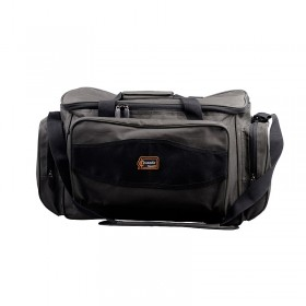 Torba za pribor Prologic Cruzade Carryall S bag