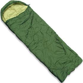 Vreća za spavanje NGT Green